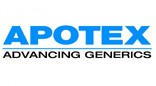 APOTEX: Advancing Generics