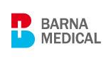 www.barnamedical.cz