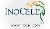 www.inocell.com